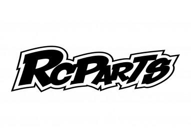 RC PARTS